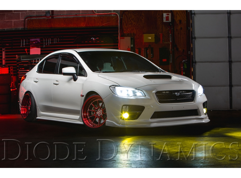 Subaru Wrx Mods >> Top 2015 2017 Subaru Wrx Sti Lighting Mods