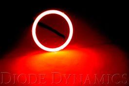 www.diodedynamics.com