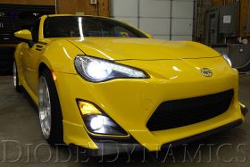 Always-On™ Module for 2013-2016 Scion FR-S