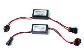 5202 Anti-Flicker Module (pair)