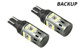 Backup LEDs for 2016-2020 Cadillac CT6 (pair)