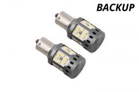Backup LEDs for 2000-2001 Chevrolet Tiltmaster (pair)