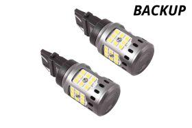 Backup LEDs for 2000-2004 Dodge Intrepid (pair)