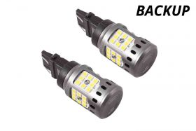 Backup LEDs for 2000-2016 Chrysler Town & Country (pair)