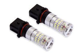 P13W HP48 LED Bulbs