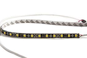 FlexLight LED Strip