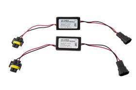 H11 Anti-Flicker Module (pair)