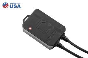 RGBW Bluetooth Controller