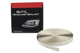 Butyl Headlamp Sealant (one)