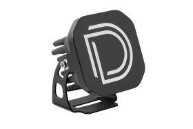 SS3 LED Pod Cover, Black (one)