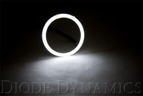HD LED Halos for 2013-2015 Scion FR-S (pair)