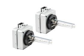 Replacement OEM HID Bulbs for 2007-2008 Mini Convertible (pair)