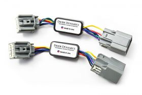 2010-2021 Ford Mustang Sequencer (USDM) (pair)