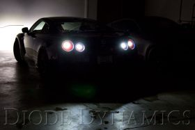 2009-2021 Nissan GT-R Tail as Turn™ +Backup Module (USDM)