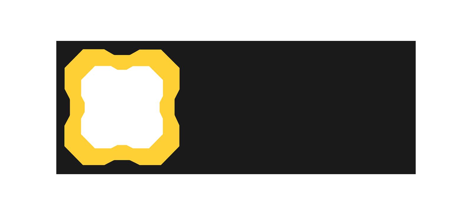 ICO Bezel