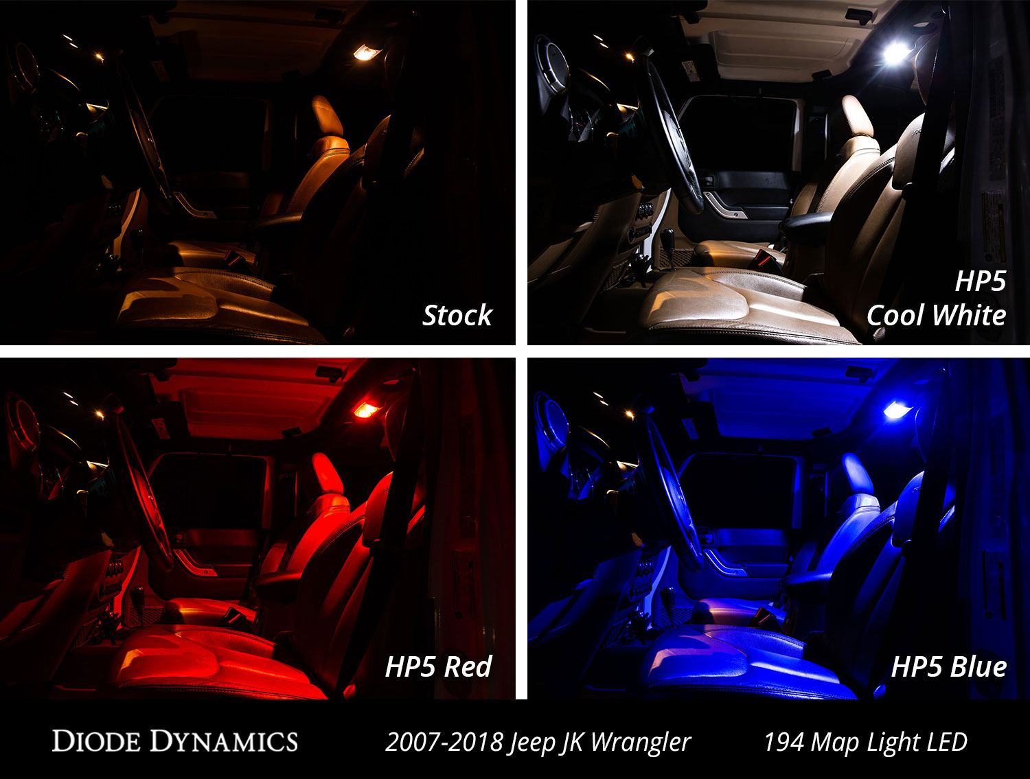Jeep_jk_wrangler_interior_led_bulb_kit