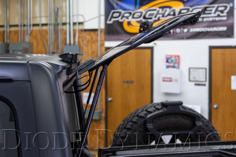 Jk Jeep Hardtop Wiring Harness Rear Window. . Wiring Diagram Jeep Jk Hardtop Wiring Harness on