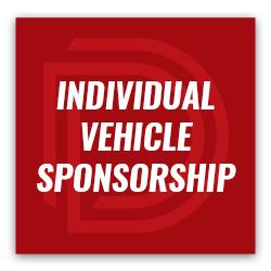 Vehicle Sponsorship
