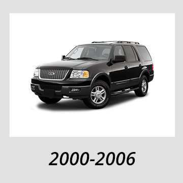 2000-2006 Ford Expedition