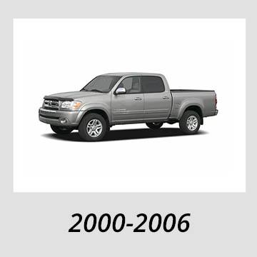 2000-2006 Toyota Tundra