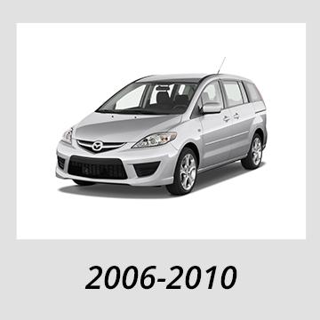 2006-2010 Mazda 5