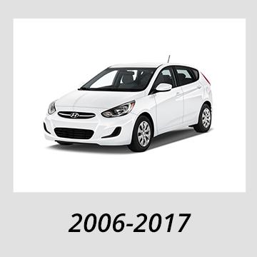 2006-2017