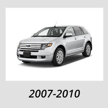 2007-2010 Ford Edge