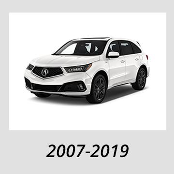 2007-2019 Acura MDX