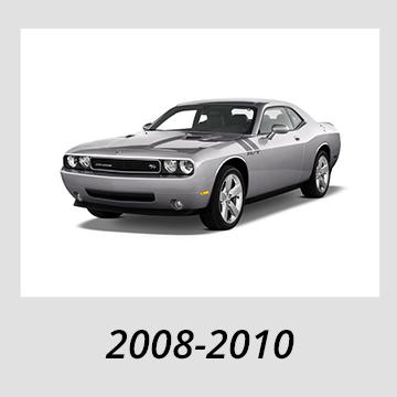 2008-2010 Dodge Challenger