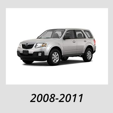 2008-2011 Mazda Tribute