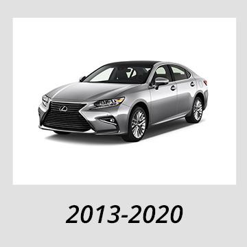 2013-2020 Lexus ES300