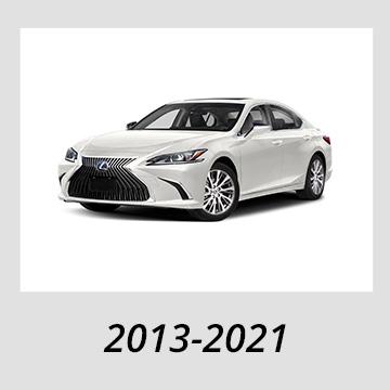 2013-2021 Lexus ES300