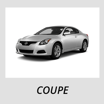 2014-2019 Nissan Altima Coupe