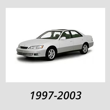 1997-2003 Lexus ES300